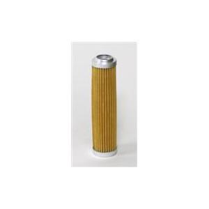Filtre à hydraulique Fleetguard HF6387