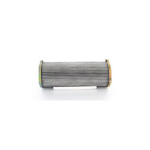 Filtre à hydraulique Fleetguard HF6389