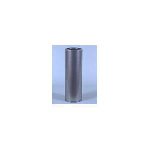 Filtre à hydraulique Fleetguard HF6399