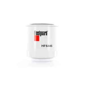Filtre à hydraulique à visser Fleetguard HF6446