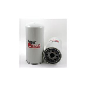 Filtre à hydraulique Fleetguard HF6540