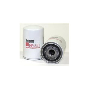 Filtre à hydraulique Fleetguard HF6541