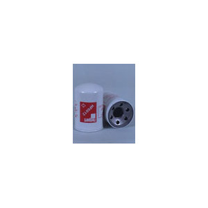 Filtre à hydraulique à visser Fleetguard HF6612