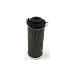 Filtre à hydraulique Fleetguard HF6849