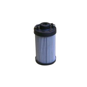 Filtre à hydraulique Fleetguard HF6883