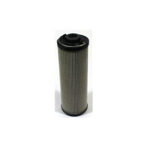 Filtre à hydraulique Fleetguard HF6896