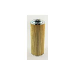 Filtre à hydraulique Fleetguard HF6910