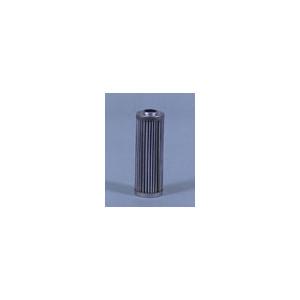 Filtre à hydraulique Fleetguard HF7351