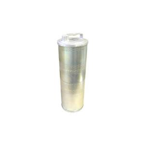 Filtre à hydraulique Fleetguard HF7691
