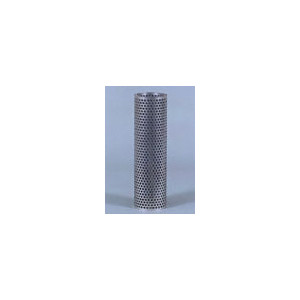 Filtre à hydraulique Fleetguard HF7721