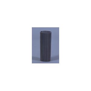 Filtre à hydraulique Fleetguard HF7751