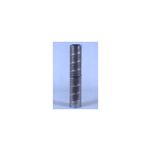 Filtre à hydraulique Fleetguard HF7784