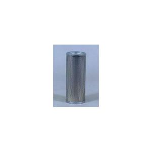 Filtre à hydraulique Fleetguard HF7960