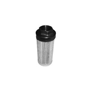 Filtre à hydraulique Fleetguard HF28690
