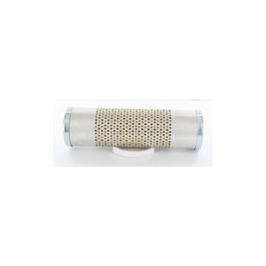 Filtre à hydraulique Fleetguard HF28796
