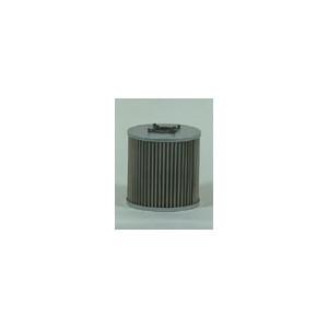 Filtre à hydraulique Fleetguard HF28870