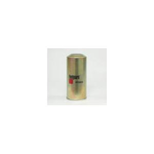 Filtre à hydraulique Fleetguard HF28894