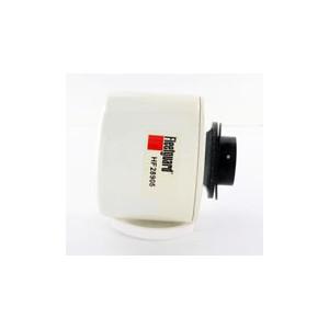 Filtre à hydraulique Fleetguard HF28905