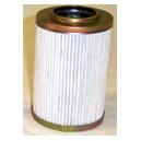 Filtre à hydraulique Fleetguard HF28939