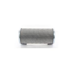 Filtre à hydraulique Fleetguard HF30073