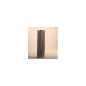 Filtre à hydraulique Fleetguard HF30153