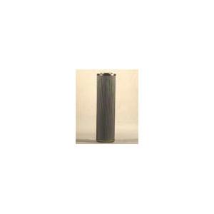 Filtre à hydraulique Fleetguard HF30156