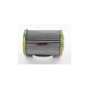 Filtre à hydraulique Fleetguard HF30212