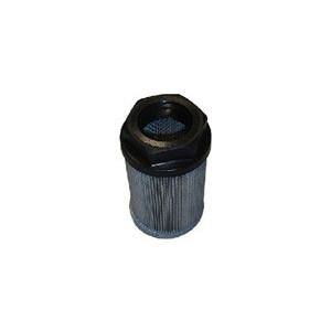 Filtre à hydraulique Fleetguard HF35169