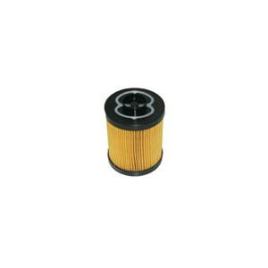 Filtre à hydraulique Fleetguard HF35202