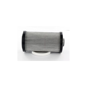 Filtre à hydraulique Fleetguard HF35203