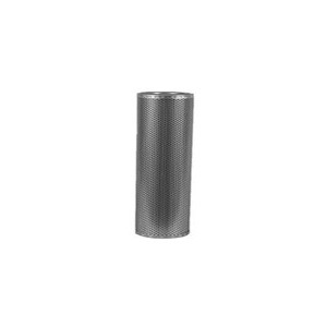 Filtre à hydraulique Fleetguard HF35289