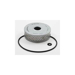 Filtre hydraulique Fleetguard HF35335