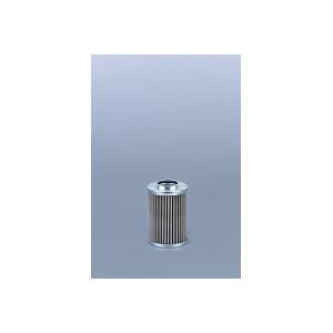Filtre à hydraulique Fleetguard HF35383