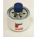 Filtre à hydraulique à visser Fleetguard HF35386
