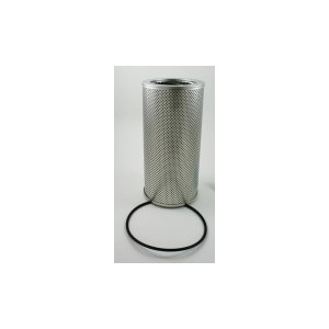 Filtre à hydraulique Fleetguard HF35450