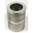 Filtre à hydraulique Fleetguard HF35451