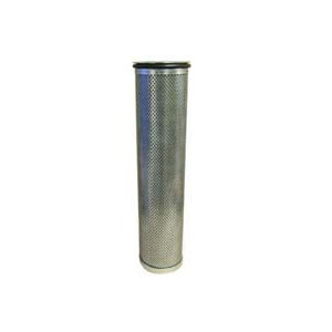 Filtre à hydraulique Fleetguard HF35465