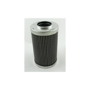 Filtre à hydraulique Fleetguard HF35495