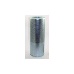 Filtre à hydraulique Fleetguard HF35499