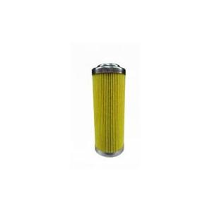 Filtre à hydraulique Fleetguard HF35525
