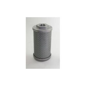 Filtre à hydraulique Fleetguard HF35549