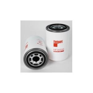 Filtre à hydraulique Fleetguard HF35556