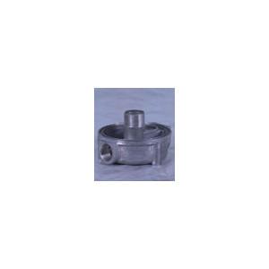 Tête de filtre hydraulique Fleetguard HH6957