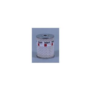 Filtre à huile Fleetguard LF512