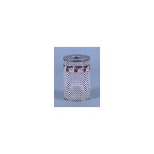 Filtre à huile Fleetguard LF521