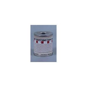 Filtre à huile Fleetguard LF522