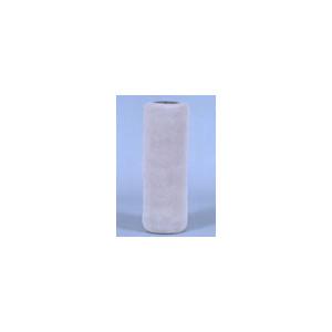 Filtre à huile Fleetguard LF619