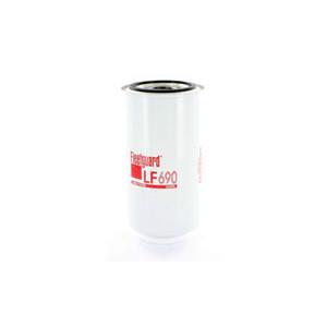 Filtre à huile Fleetguard LF690