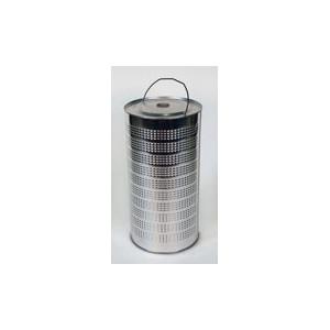 Filtre à huile Fleetguard LF750A