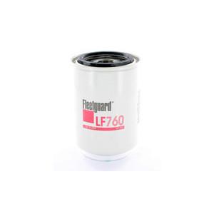 Filtre à huile à visser Fleetguard LF760
